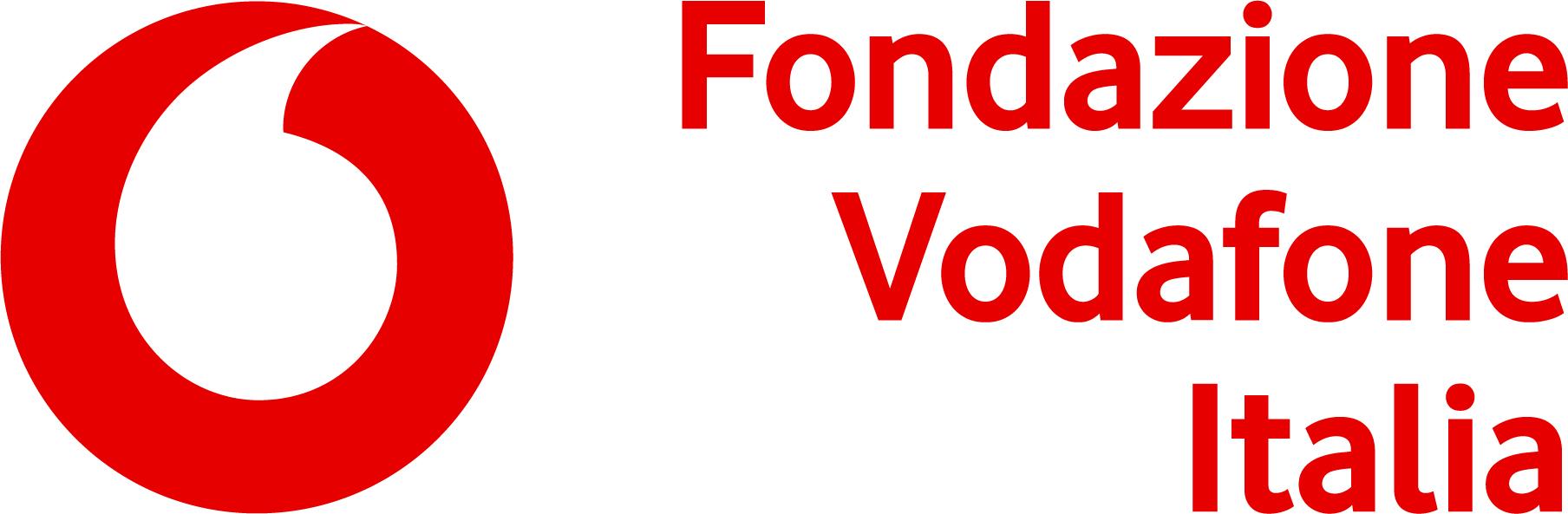 fondazione-vodafone